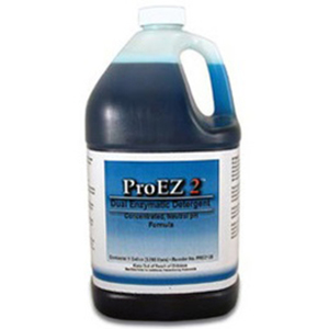 ProEZ Ultrasonic Cleaning Solutions