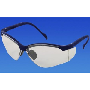 See-Breez Safety Glasses