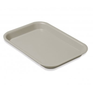 DUX Mini Dental Tray