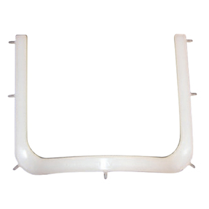 Visi-Frame Rubber Dam Holder