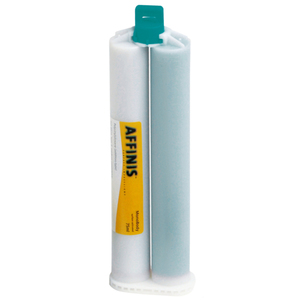 Affinis VPS Impression Material 75 ml