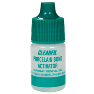 Clearfil™ Porcelain Bond