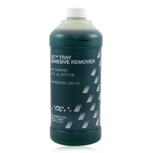 GC Tray Adhesive Remover