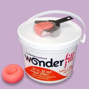 Wonderfill Filler