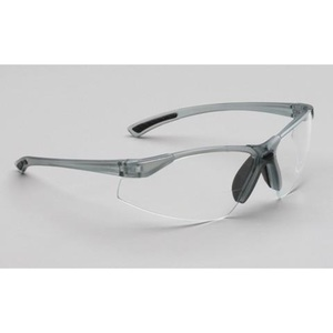 Tech Specs Safety Glasses