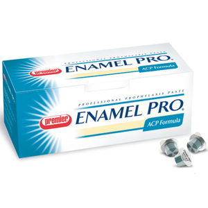 Enamel Pro Prophy Paste w/ Fluoride - Medium