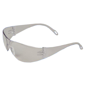 ProVision Cool Wraps Bifocal Glasses