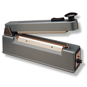 Nyclave Impulse Heat Sealer Cover