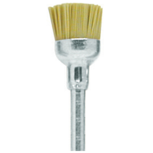 PDQ  Composite Polishing Brush