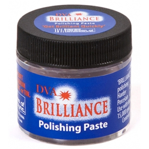 Brilliance Dental Polish