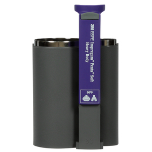 Impregum Penta Soft Cartridge for Pentamix 3
