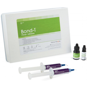 Bond-1 Primer/Adhesive Kit