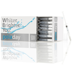 Pola Day Whitening System Value Kit