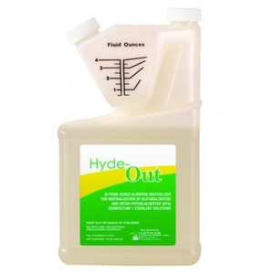 Hyde-Out Aldehyde Neutralizer