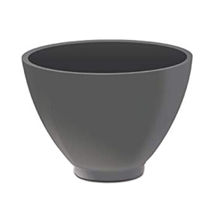 Alginator Impression Material Stone Mixing Bowl