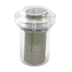 Easy-E-Trap Disposable Canister Model #2200