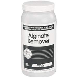 L&R Alginate Remover