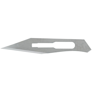 Sterile SS Disposable Surgical Blades