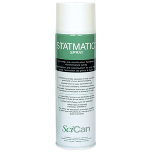STATMATIC Spray