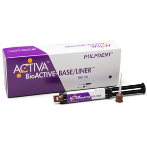 Activa BioActive Base/Liner