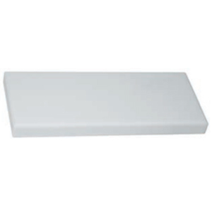 Super Fine Sharpening Stone