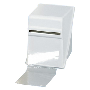 Plastic Film Dispenser
