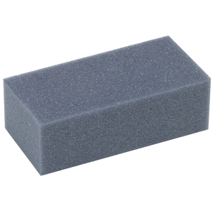 Replacement Sponge