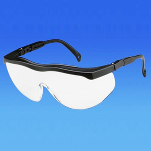 ProVision Bifocal Safety Glasses