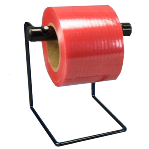 Hold-It Small Roll Dispenser Racks