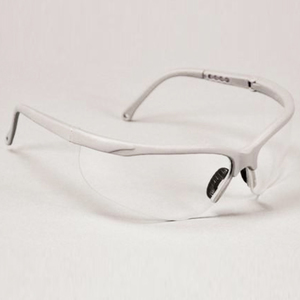 Sphere-X Wrap Safety Glasses