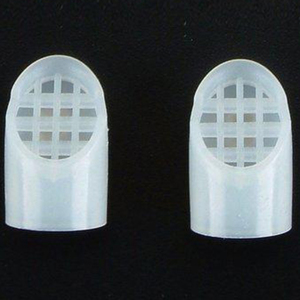Plasdent HVE Suction Tips