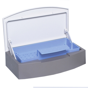BioSonic Soaking Tray