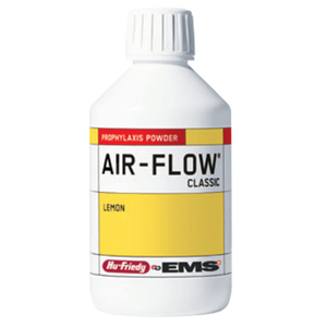 AIR-FLOW Classic Powder