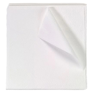 Patient Drape Sheets 2-Ply
