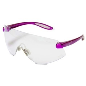 Outbacks Safety Glasses