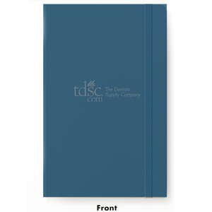 TDSC Hard Cover Journal