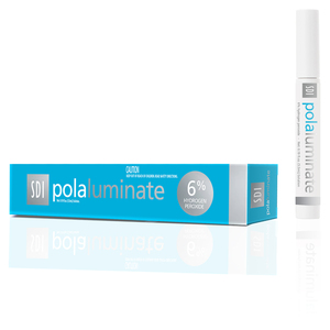 Pola Luminate Whitening Solution