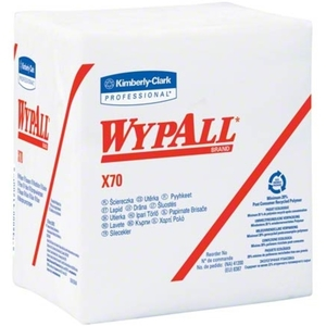 WypAll X70 Paper Towels