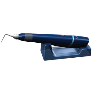 System B Endodontic Cordless Pack Unit