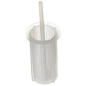 Dispos-a-Trap Disposable Filters