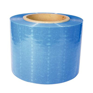 Allrap Protective Barrier Film