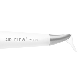 AIR-FLOW handy 3.0 Perio Handpiece