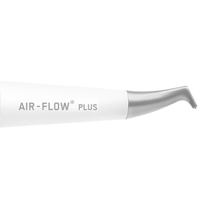 AIR-FLOW handy 3.0 Plus Handpiece