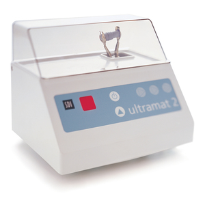 Ultramat 2 High Speed Multi-Use Triturator