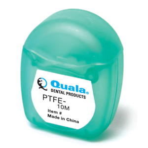 PTFE Dental Floss, 10 m