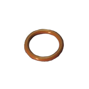 O-Ring, Viton, 0.426 Inner Diameter