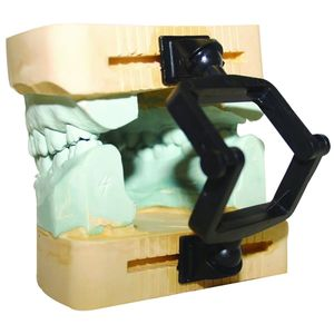 HSI Disposable Articulator