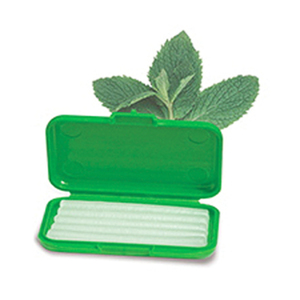 Ortho Performance Patient Relief Wax in Scented Case