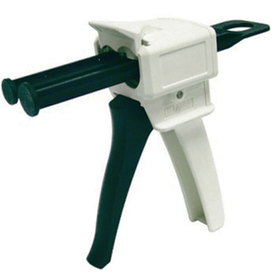 Genie VPS Dispenser Gun