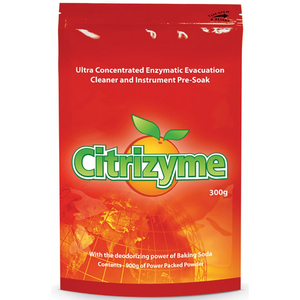 Citrizyme Dual Ezymatic Cleaner